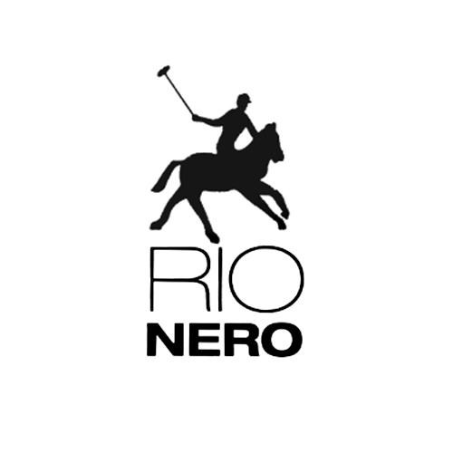 Rio Nero