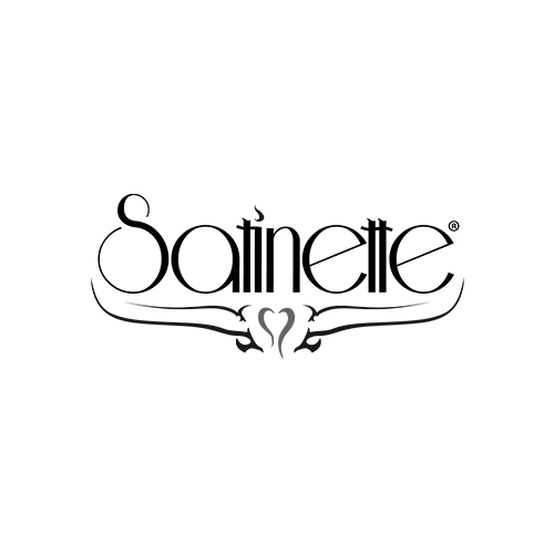 Satinette