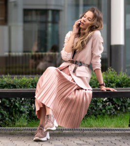 I magnifici 7 per il tuo inverno alla moda | Rondina Store